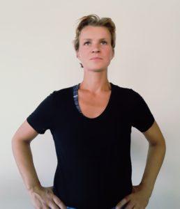 Kari-Anne Dingstad